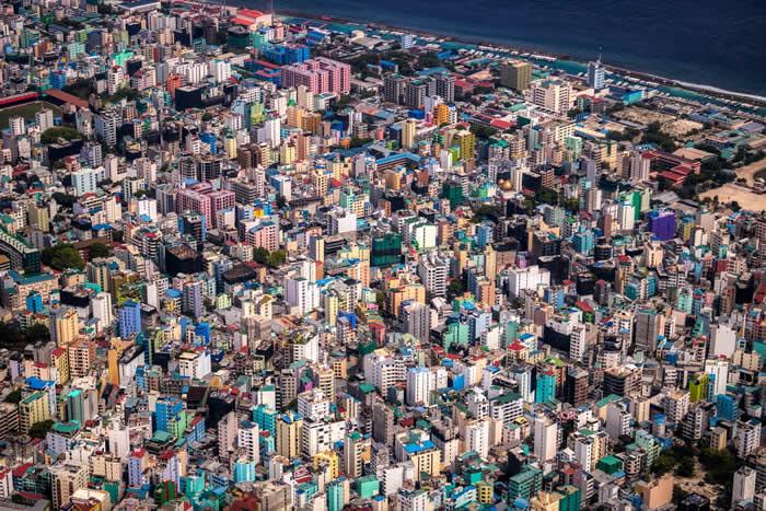 Escapade aux Maldives: 3 des meilleures activités à expérimenter à Malé